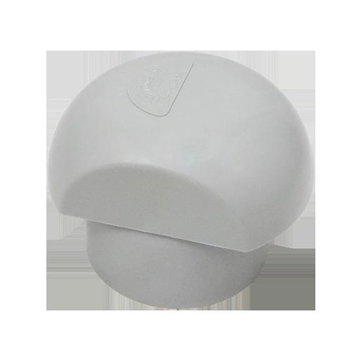 کلاهک هواکشی   لوله و اتصالات   لوله گلپایگان